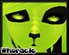 Stachio Eyes Unisex
