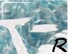 [R] Ice World Cave