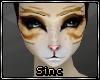 S; Minus Fur M