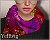 [Y] Bella scarf