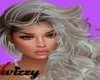Wiz-Dafnielle Grey