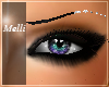 [M] Female Eyes