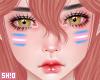S. Lip Trans MH.