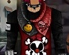 Clown Jacket v2