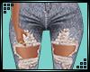 Dl XH* RL Pants
