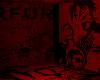 02*REDRUM Room