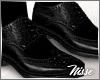 n  Basic Formal Shoes