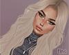 F. Millie Blonde