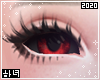 Scorpio   Eyes unisex