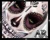 AR* Skull Head 1