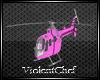 [VC] Pink Chopper