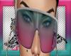 :PGR: Glasses