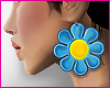 $ Flower Power
