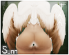 S: Howl | wings