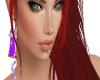 LipRing V2 |F