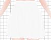 Av! White Skirt