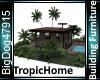 [BD]TropicHome