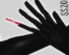 SS20 | blow gloves