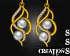 *SSS01_G_Earrings