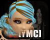[YMC] B.B.C.C. Chiyo
