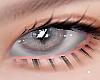 ✔ Grey Eye M/F
