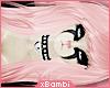 xb| Peti F Hair V1