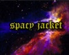 spacy jacket