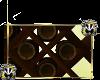 🌱 Hufflepuff Barrels