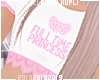 Kupli - Princess RL e