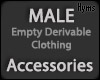 Hy_Male_EpDerv_Accessory