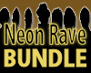 Neon Rave Bundle