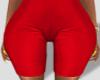 🔥 Y0 Nylon Rojo RLL