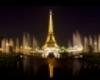 Club Paris