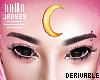<J> Drv Moon Bindi V4