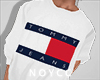 N | Tommy Jeans Jumper