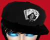 aces and eights cap