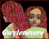 UnSure Godiva