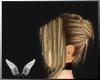 [Sc] Masae Blonde Dark