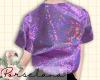 PL: HOLO Tucked Shirt