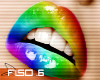 Pro DJ - Sounds Vol.6