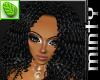MC Teyanna Black