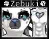 +Z+ Pline Fur M ~