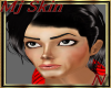Michael.Jackson[New.Skin
