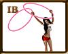 [9V9] Hula Hoops