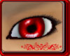 Demonic Blood Eyes