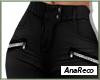 AUrban Rock Jeans RLL