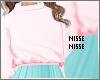 n| Oversized Sweater Pin