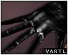 VT | Louve Gloves