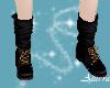 [A] Urban Anna Boots