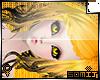 [Somi] Scax F.Hair v3